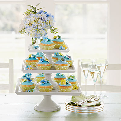 cakesinbloom_cupcakes-l