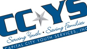 CCYS-Capital-City-Youth-Services-Slanted-300x170