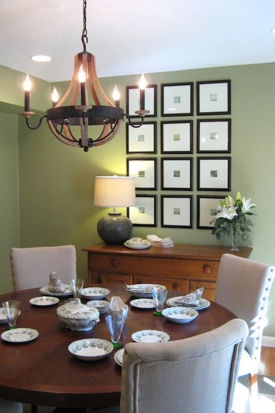 3-diningroom