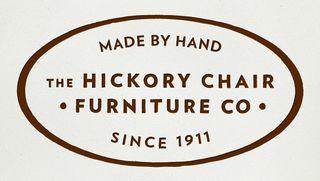 hickorychair1911