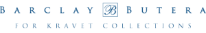 butera_logo