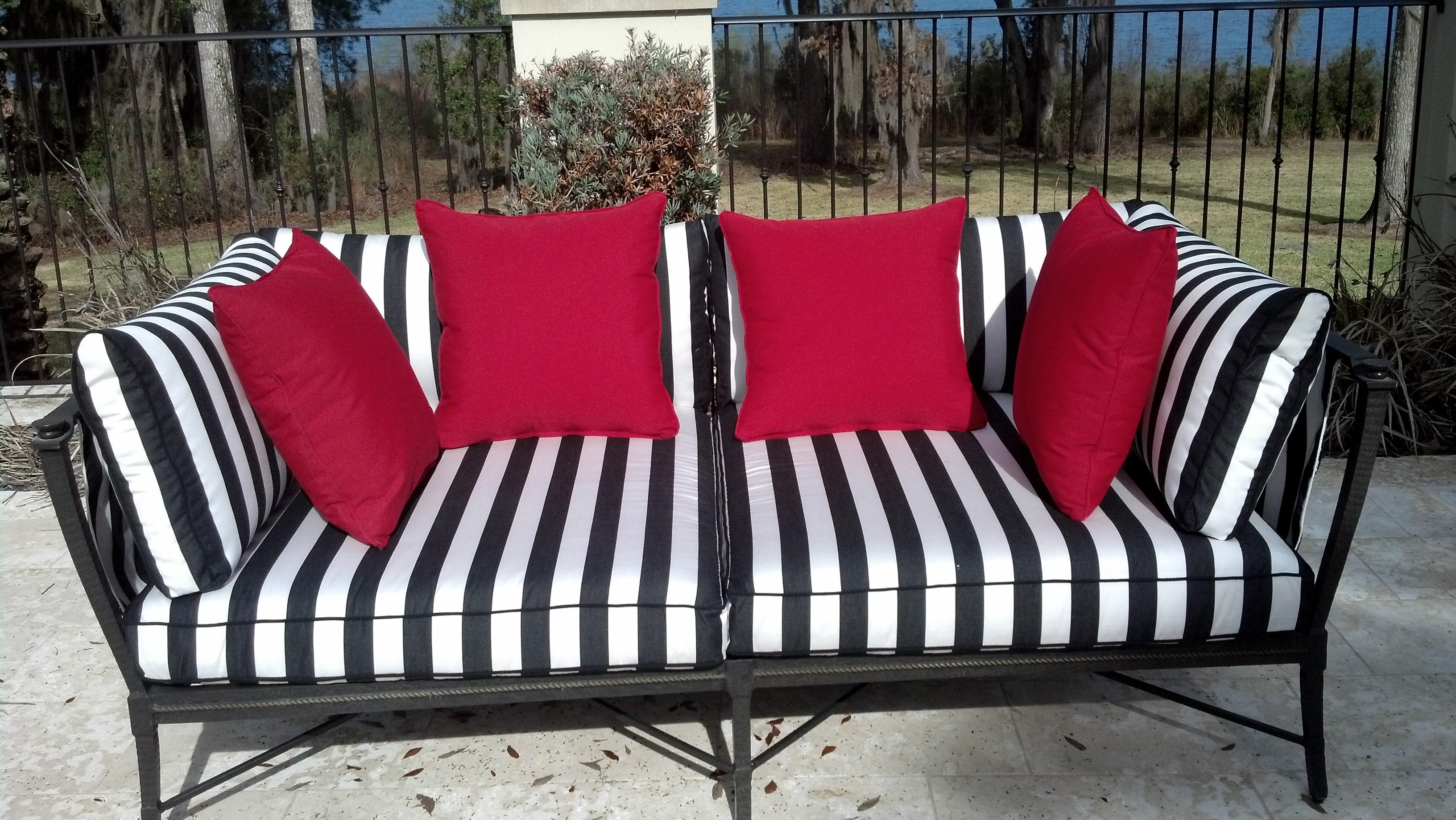 Cushion4