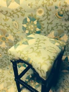 krista stool