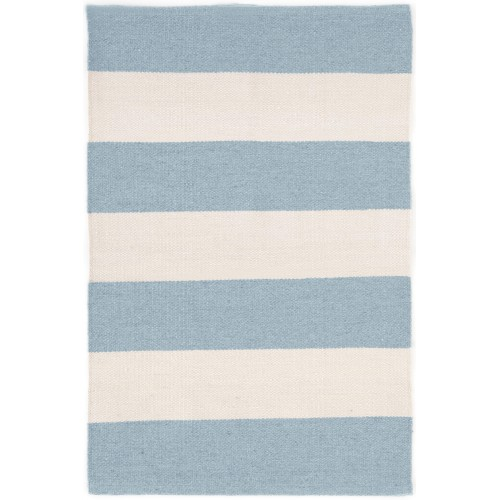 dash-albert-falls-village-stripe-blue-rug