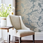 manor-caserta-damask-hayden-claudio-01-small